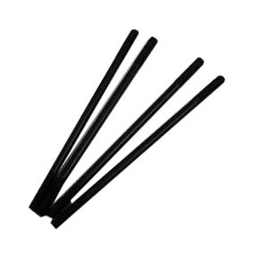 ロングスタッドボルト [130mm]