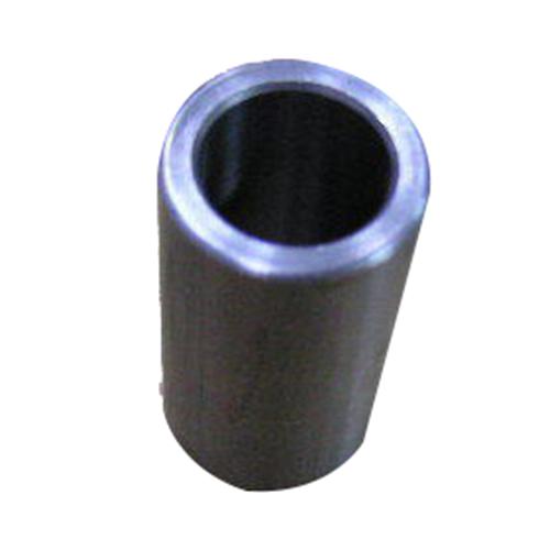 ロングボス (0.9mmロング) グランドアクシス BWS100