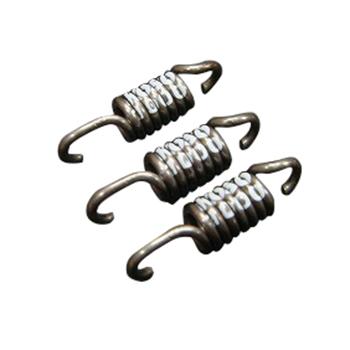 強化ウィナースプリング [2000回転UP] H2-KS20