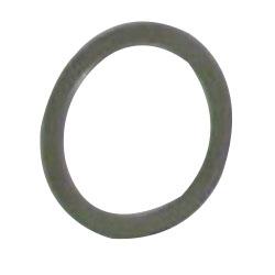 駆動系 調整ワッシャ 0.3mm 03-PW