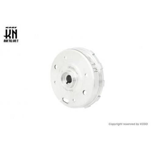 軽量HPアウターローター(インジェクション車用)