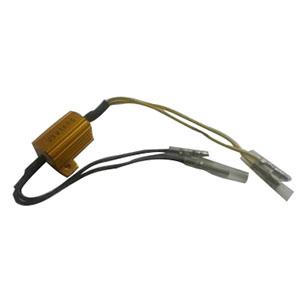 汎用LEDウインカリレー [STARTECH] 単独タイプ