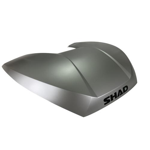 SH58X専用カラーパネル チタニウム
