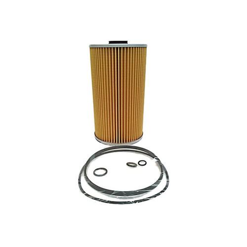 LO-133 オイルエレメント