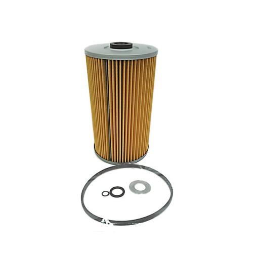 LO-6214 オイルエレメント