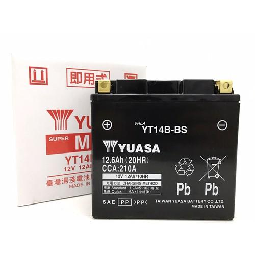TYT14B-BS(GT14B-4互換)