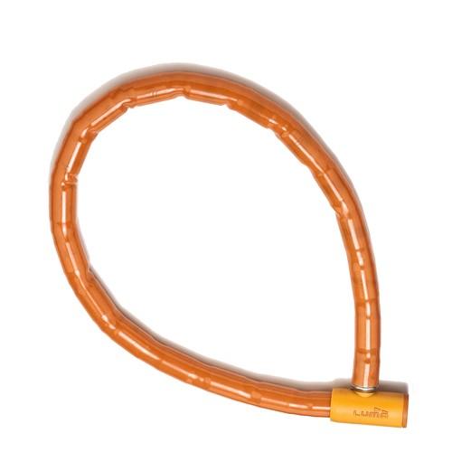 エンデューロ885 スチールジョイントロック 150cm オレンジ