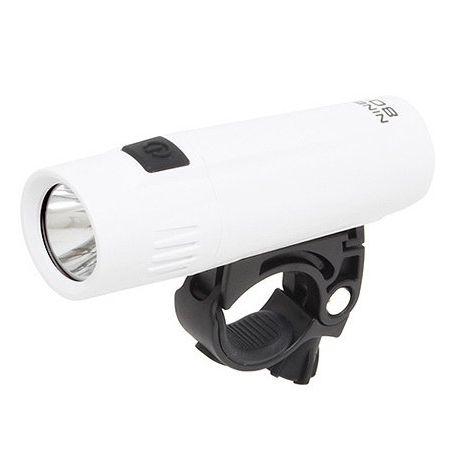 LEDライト BL-193W ホワイト