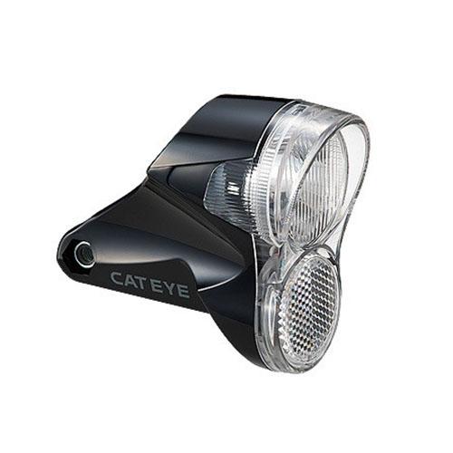 LEDヘッド HL-HUB150N ブラック