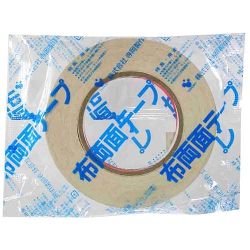 布両面テープ No.711 15mm×15m