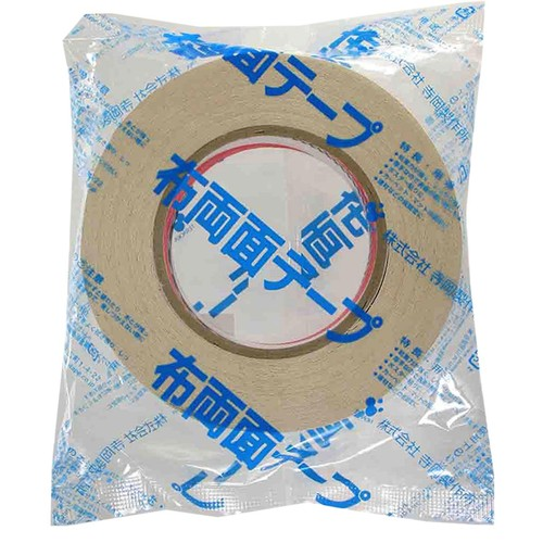 布両面テープ No.711 30mm×15m