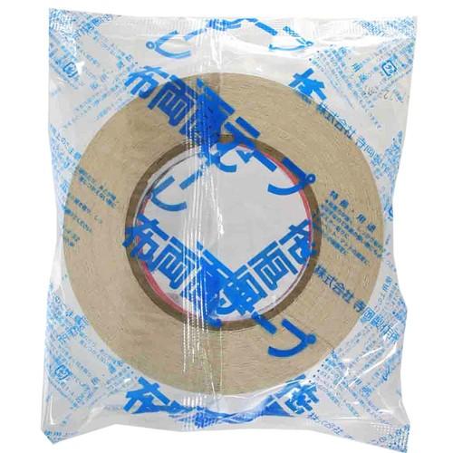 布両面テープ No.711 25mm×15m