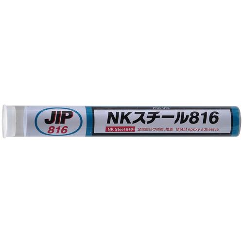 NKスチール816 114g