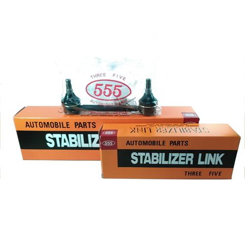 スタビライザーリンク SL-H290L-M