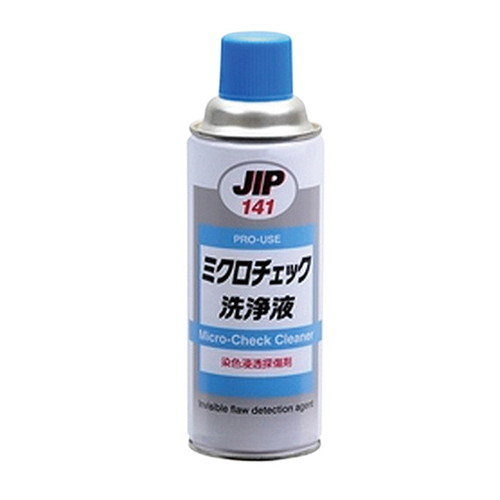ミクロチェック 洗浄液 420mL