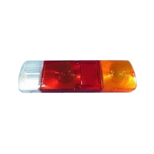 テールレンズ CGC-42001