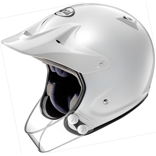 HYPER-T PRO ホワイト (59-60)