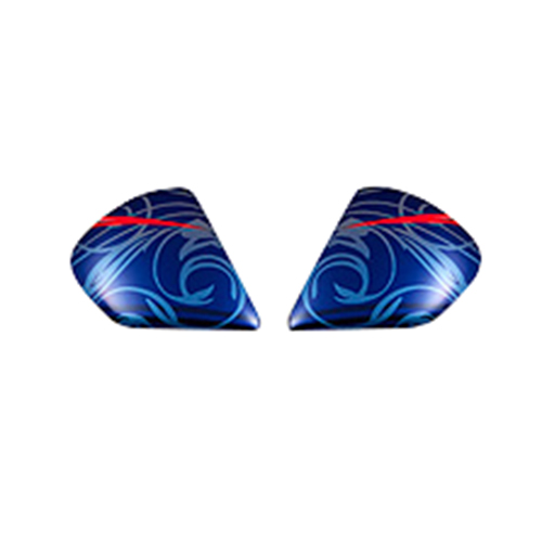 5443 VAS-V ホルダー ペドロサ