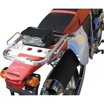 RALLY591 スーパーライトキャリア オフロードモデル RY59101