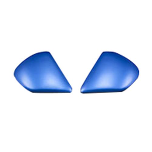 VAS-V ホルダー TPブルー