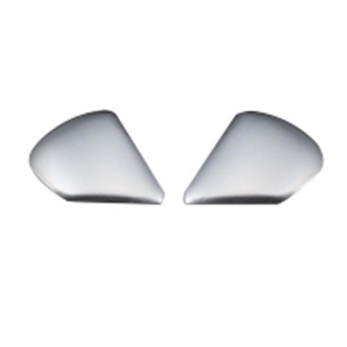 5431 VAS-V ホルダー アルミナSV