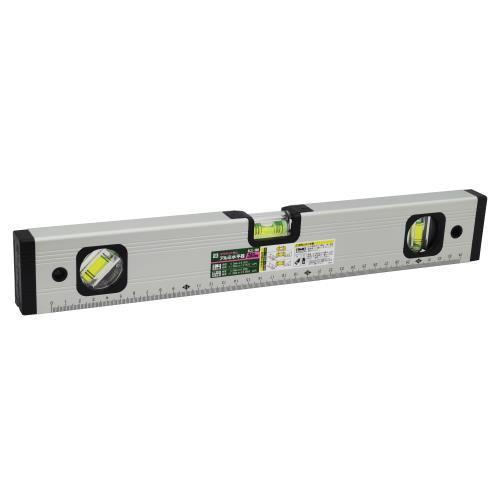 アルミ水平器 ALS-380