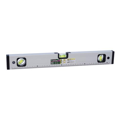 アルミ水平器 ALS-450