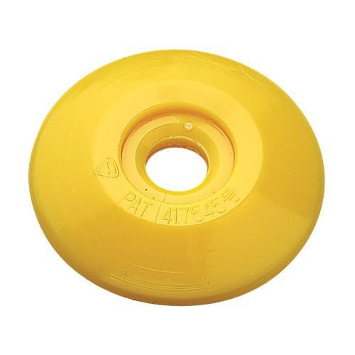 コノエダブル W-2-10 黄
