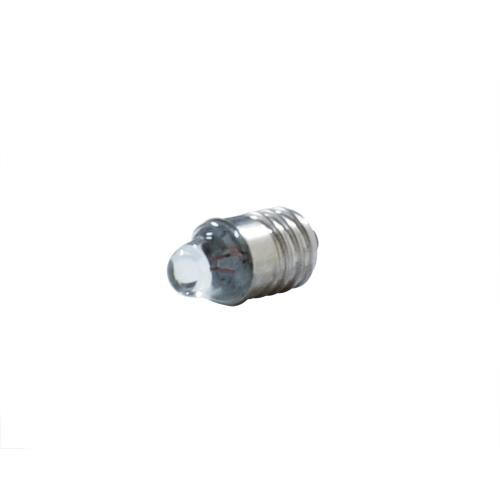 ヘッドルーペHMG-4L用替電球 HMG-4LB