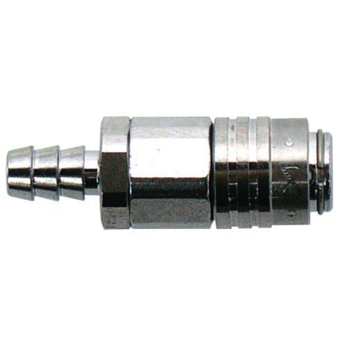 BHマイクロカプラソケットMC-04SH