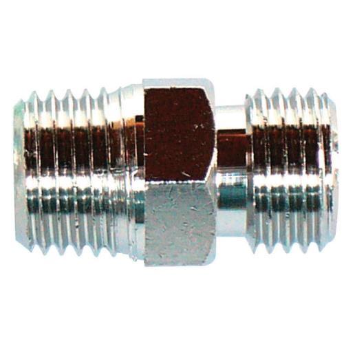 同径ニップル N-222