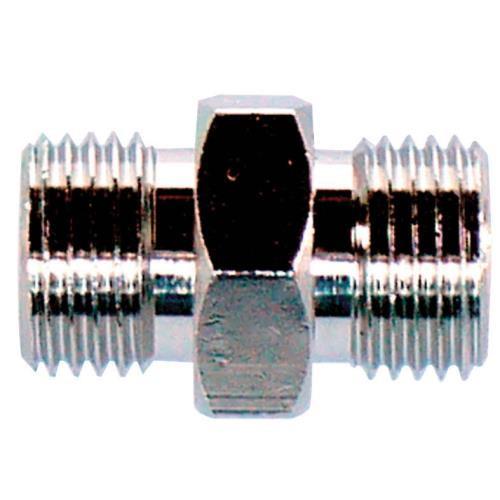 ニップル N-111