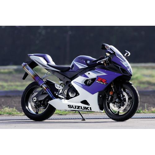 05-06GSXR1000 GP-S S/O DB