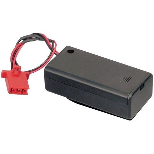 COMBATII/III対応 9VバッテリーSET