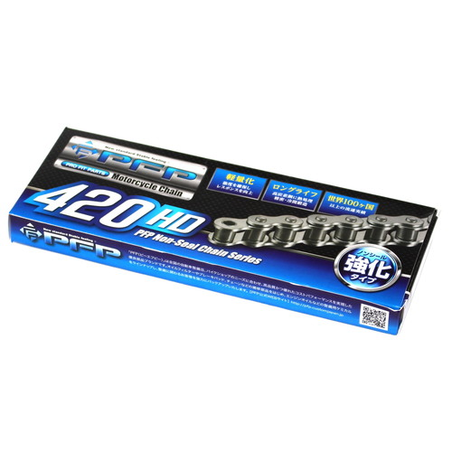 420HD-98L(強化)