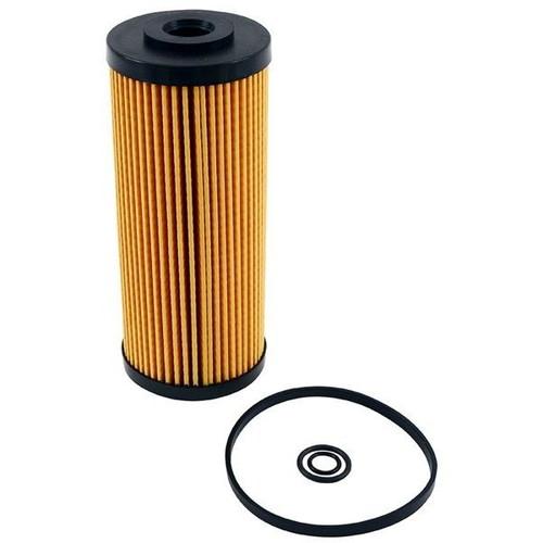 PFP自動車用オイルフィルター 8-98018858-0互換