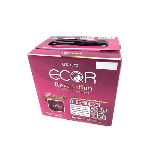 ER-Q-85/95D23L ECO.R Revolution(エコ.アール レボリューション)