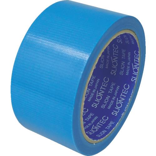 引越し用仮止めテープ 50mm×25m ブルー