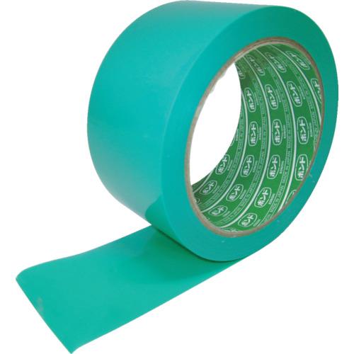 養生用テープ ボンドVF600