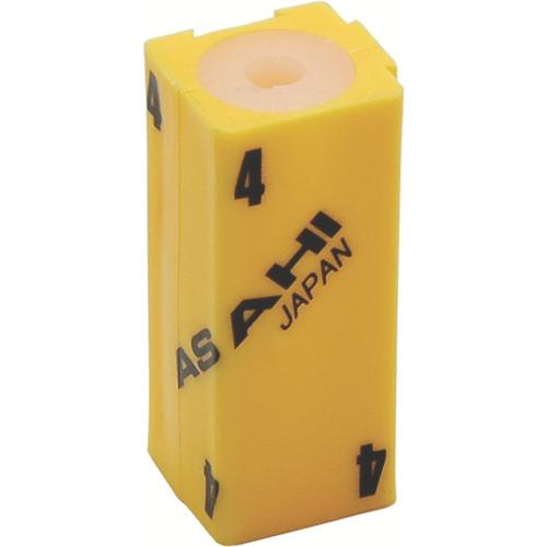 六角棒レンチ用連結ホルダー 4mm用