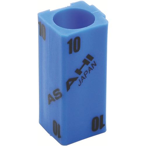 六角棒レンチ用連結ホルダー 10mm用
