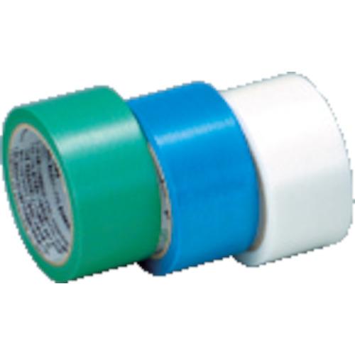 フィットライトテープ #738 グリーン 50mm×25m