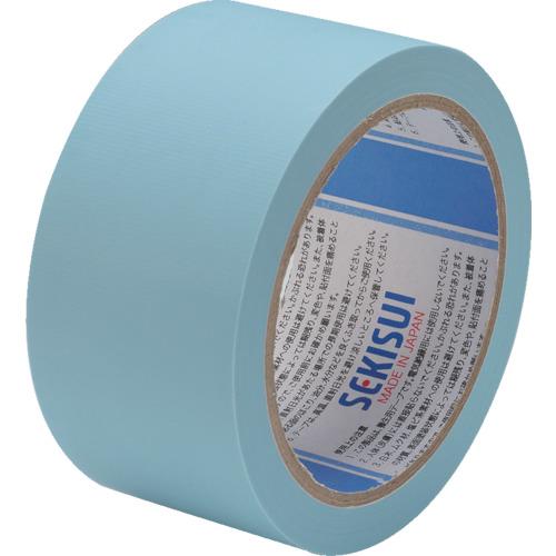 養生テープ スマートカットテープFILM 50×25m ソラ