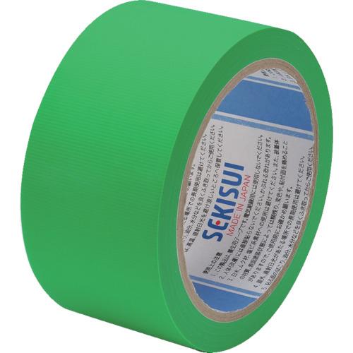養生テープ スマートカットテープFILM 50×25m ミドリ