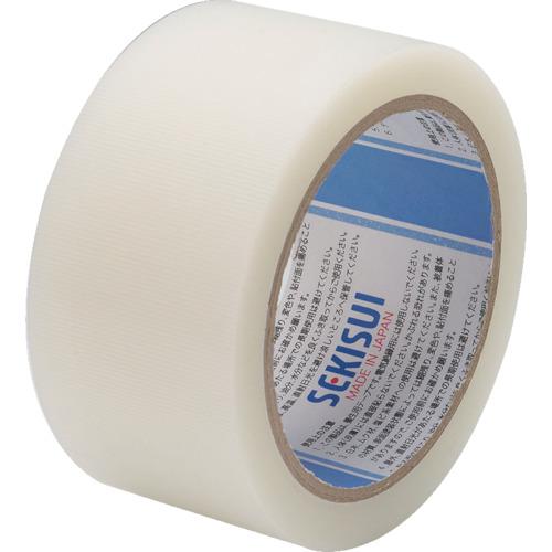 養生テープ スマートカットテープFILM 50×25m 半透明