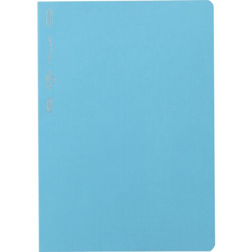 365デイズノートA5ブルー
