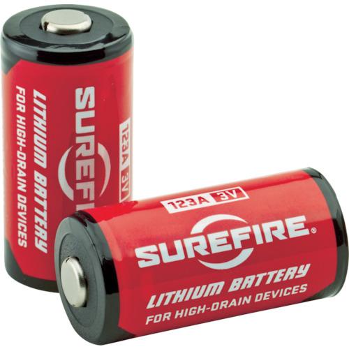 まとめ買い バッテリー400個(1ケース)