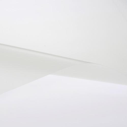 スコッチティント シュクレ・ボルドモザイク SH2BMSC A3