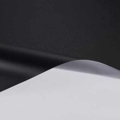 スコッチティント フロスト・ブラック SH2FRBKX A3