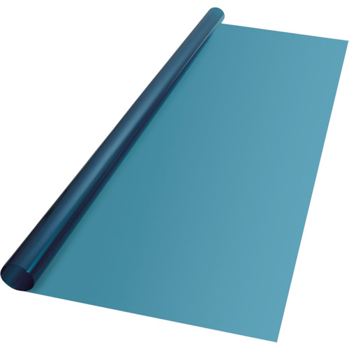 スコッチティント フロスト・ブルー SH2FRBLX 1270mm×2m